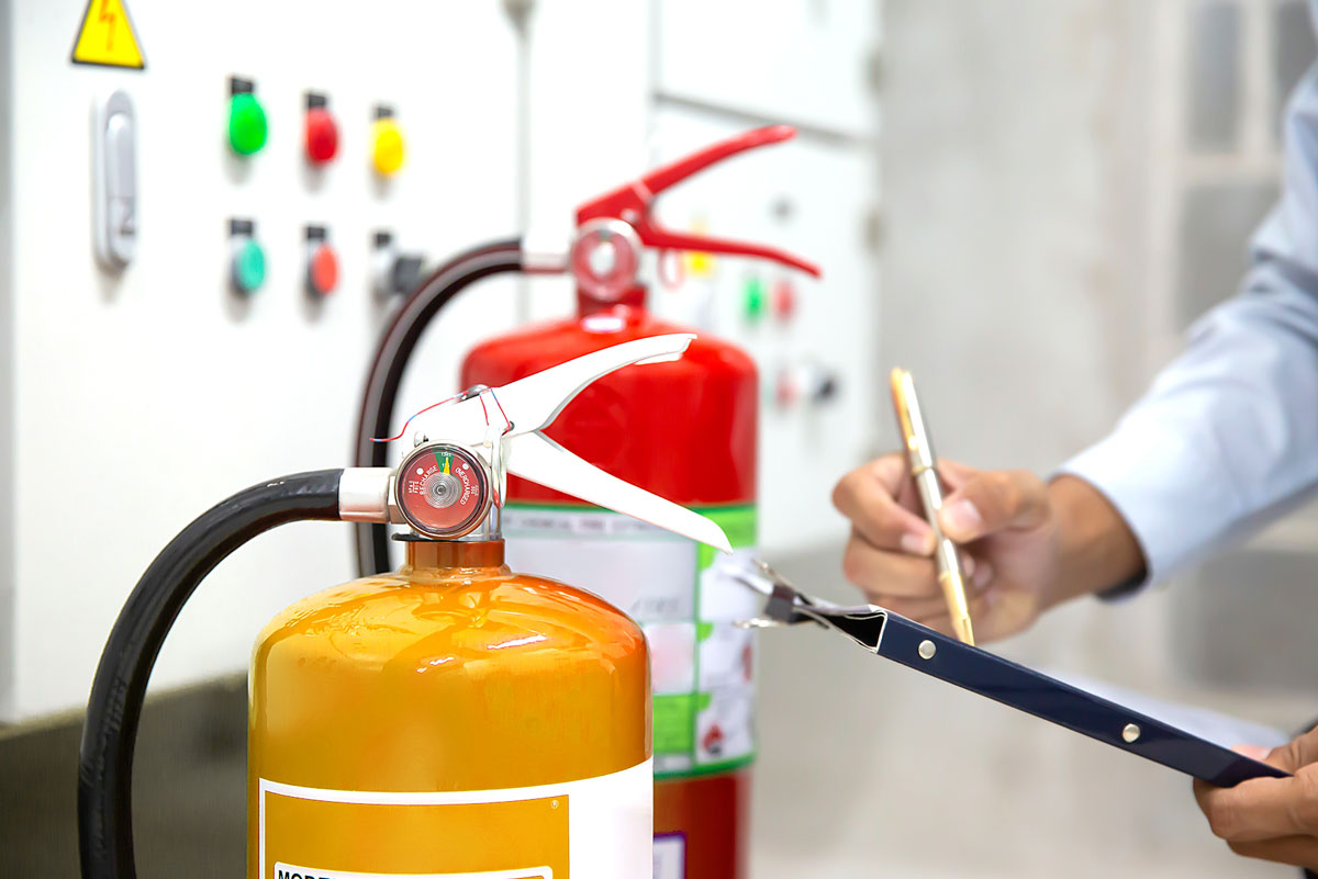 zabezpieczenie-pożarowa